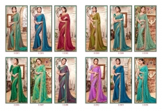 SWARAS BY VISHAL PRINTS (13)