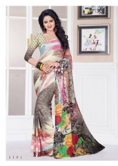SWING-SILK-VILLA-SAREE (1)