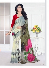 SWING-SILK-VILLA-SAREE (10)