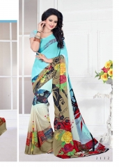 SWING-SILK-VILLA-SAREE (11)