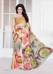 SWING-SILK-VILLA-SAREE (12)
