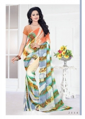 SWING-SILK-VILLA-SAREE (13)