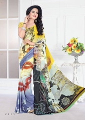 SWING-SILK-VILLA-SAREE (14)