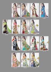 SWING-SILK-VILLA-SAREE (15)