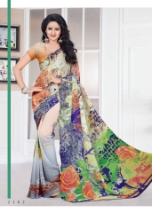 SWING-SILK-VILLA-SAREE (2)