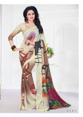 SWING-SILK-VILLA-SAREE (3)