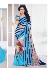 SWING-SILK-VILLA-SAREE (4)