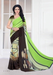 SWING-SILK-VILLA-SAREE (5)