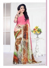 SWING-SILK-VILLA-SAREE (6)