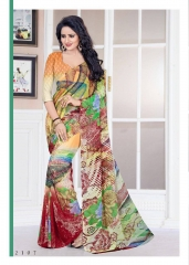 SWING-SILK-VILLA-SAREE (7)