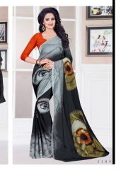 SWING-SILK-VILLA-SAREE (8)