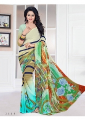 SWING-SILK-VILLA-SAREE (9)