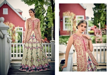 T AND M BY SAHIBA NOUR INDO WESTERN SALWAR KAMEEZ WHOLESALE RATE PRICE AND SUPPLAYER DEALER AT GOSIYA EXPORTS SURAT GUJARAT (2)