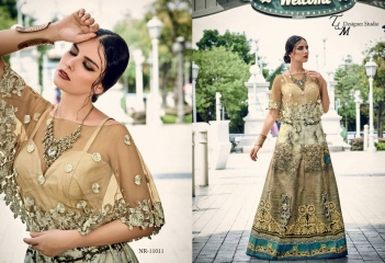 T AND M BY SAHIBA NOUR INDO WESTERN SALWAR KAMEEZ WHOLESALE RATE PRICE AND SUPPLAYER DEALER AT GOSIYA EXPORTS SURAT GUJARAT (3)