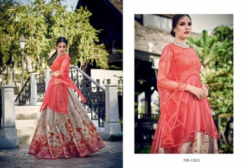 T AND M BY SAHIBA NOUR INDO WESTERN SALWAR KAMEEZ WHOLESALE RATE PRICE AND SUPPLAYER DEALER AT GOSIYA EXPORTS SURAT GUJARAT (4)