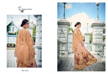 T AND M BY SAHIBA NOUR INDO WESTERN SALWAR KAMEEZ WHOLESALE RATE PRICE AND SUPPLAYER DEALER AT GOSIYA EXPORTS SURAT GUJARAT (5)