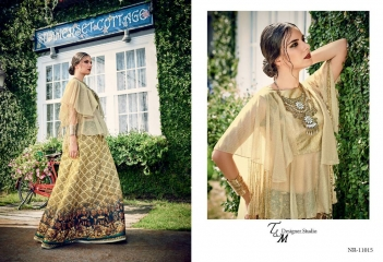 T AND M BY SAHIBA NOUR INDO WESTERN SALWAR KAMEEZ WHOLESALE RATE PRICE AND SUPPLAYER DEALER AT GOSIYA EXPORTS SURAT GUJARAT (7)