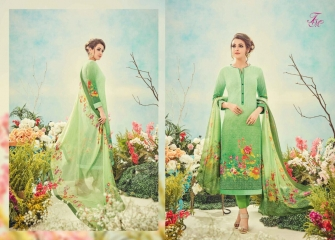 T and M suhana casual wear cotton lawn salwar kameez collect BY GOSIYA EXPORTS (12)