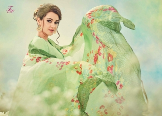 T and M suhana casual wear cotton lawn salwar kameez collect BY GOSIYA EXPORTS (17)