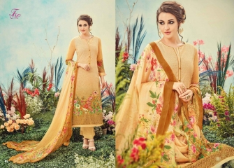 T and M suhana casual wear cotton lawn salwar kameez collect BY GOSIYA EXPORTS (2)