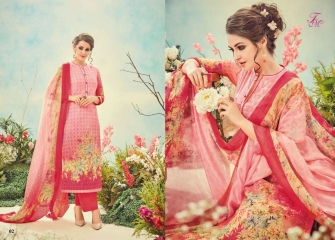 T and M suhana casual wear cotton lawn salwar kameez collect BY GOSIYA EXPORTS (7)