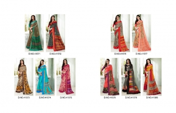TAANI COTTON COUNTY COTTON SAREES COLLECTION WHOLESALE RATE SELLER BEST RATE BY GOSIYA EXPORTS SURAT (1)