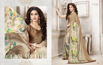 TAANI SAREES BY DIGITAL PRINT CATALOG WHOLESALE SAREES SURAT BY TAANI BEST RATE (10)