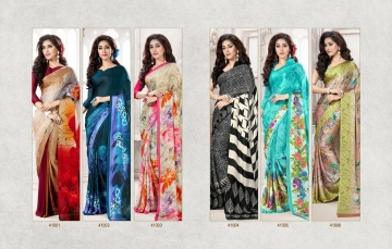 TAANI SAREES BY DIGITAL PRINT CATALOG WHOLESALE SAREES SURAT BY TAANI BEST RATE (11)