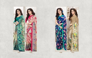 TAANI SAREES BY DIGITAL PRINT CATALOG WHOLESALE SAREES SURAT BY TAANI BEST RATE (12)