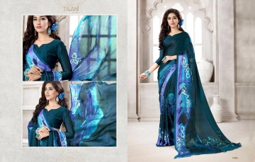 TAANI SAREES BY DIGITAL PRINT CATALOG WHOLESALE SAREES SURAT BY TAANI BEST RATE (2)