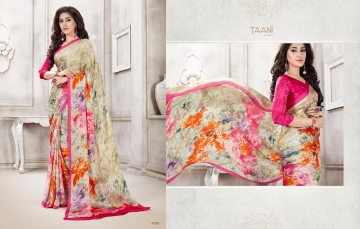 TAANI SAREES BY DIGITAL PRINT CATALOG WHOLESALE SAREES SURAT BY TAANI BEST RATE (3)