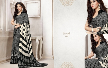 TAANI SAREES BY DIGITAL PRINT CATALOG WHOLESALE SAREES SURAT BY TAANI BEST RATE (4)