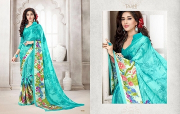 TAANI SAREES BY DIGITAL PRINT CATALOG WHOLESALE SAREES SURAT BY TAANI BEST RATE (5)