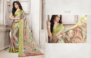 TAANI SAREES BY DIGITAL PRINT CATALOG WHOLESALE SAREES SURAT BY TAANI BEST RATE (6)