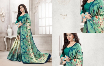 TAANI SAREES BY DIGITAL PRINT CATALOG WHOLESALE SAREES SURAT BY TAANI BEST RATE (7)
