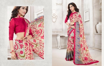 TAANI SAREES BY DIGITAL PRINT CATALOG WHOLESALE SAREES SURAT BY TAANI BEST RATE (8)