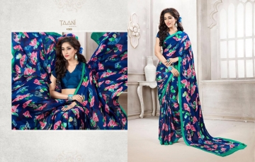 TAANI SAREES BY DIGITAL PRINT CATALOG WHOLESALE SAREES SURAT BY TAANI BEST RATE (9)