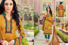 TANISHK FASHION (1)