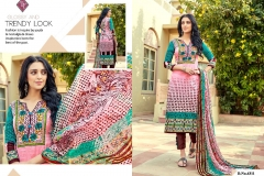 TANISHK FASHION (11)