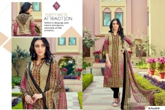 TANISHK FASHION (5)