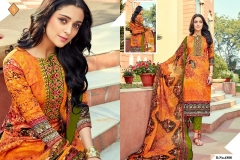 TANISHK FASHION (7)