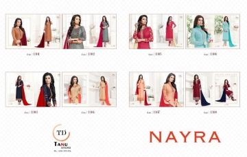 TANU-DESIGNER-NAYRA-TOP-BRASO- (9)