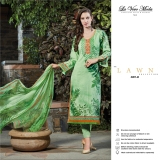 THE LAWN COLLECTION (10)
