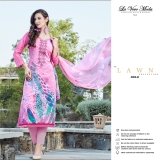 THE LAWN COLLECTION (2)