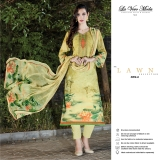 THE LAWN COLLECTION (4)