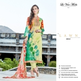 THE LAWN COLLECTION (5)
