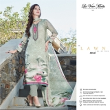 THE LAWN COLLECTION (6)