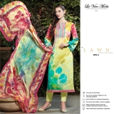 THE LAWN COLLECTION (7)