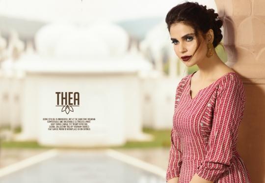 THEA BY VISHWAM (8)