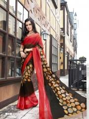 Triveni ambreen 10 printed sarees (11)